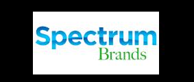 Spectrum Brands