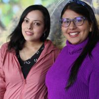 Representante Técnico Comercial – Villavicencio