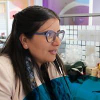 Especialista en Sistemas de Información – Bogotá